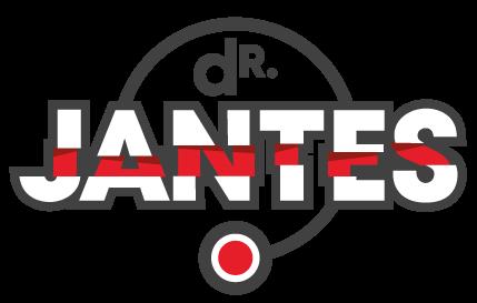 Dr. Jantes